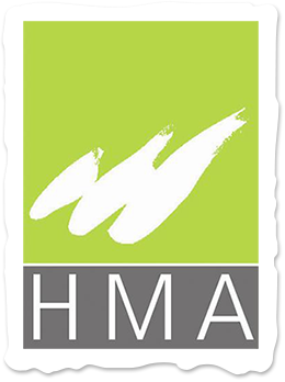 HMA - human service teachers and practitioners